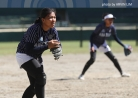 Adamson annexes 7th straight UAAP softball crown-thumbnail4