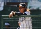 Adamson annexes 7th straight UAAP softball crown-thumbnail5
