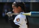 Adamson annexes 7th straight UAAP softball crown-thumbnail6