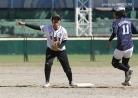 Adamson annexes 7th straight UAAP softball crown-thumbnail7