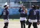 Adamson annexes 7th straight UAAP softball crown-thumbnail8