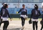 Adamson annexes 7th straight UAAP softball crown-thumbnail9
