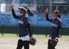 Adamson annexes 7th straight UAAP softball crown-thumbnail10