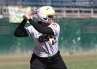 Adamson annexes 7th straight UAAP softball crown-thumbnail11
