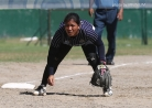Adamson annexes 7th straight UAAP softball crown-thumbnail12
