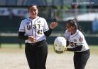 Adamson annexes 7th straight UAAP softball crown-thumbnail14
