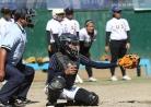 Adamson annexes 7th straight UAAP softball crown-thumbnail15