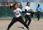 Adamson annexes 7th straight UAAP softball crown-thumbnail16
