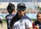 Adamson annexes 7th straight UAAP softball crown-thumbnail17