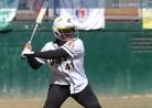 Adamson annexes 7th straight UAAP softball crown-thumbnail18