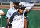 Adamson annexes 7th straight UAAP softball crown-thumbnail19