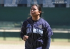 Adamson annexes 7th straight UAAP softball crown-thumbnail20