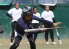 Adamson annexes 7th straight UAAP softball crown-thumbnail21