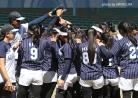 Adamson annexes 7th straight UAAP softball crown-thumbnail22