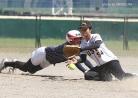 Adamson annexes 7th straight UAAP softball crown-thumbnail23