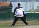 Adamson annexes 7th straight UAAP softball crown-thumbnail24