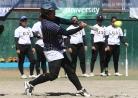 Adamson annexes 7th straight UAAP softball crown-thumbnail25
