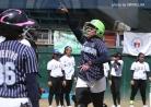 Adamson annexes 7th straight UAAP softball crown-thumbnail26