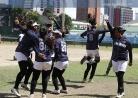Adamson annexes 7th straight UAAP softball crown-thumbnail27