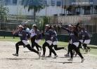 Adamson annexes 7th straight UAAP softball crown-thumbnail28