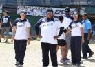 Adamson annexes 7th straight UAAP softball crown-thumbnail30