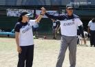 Adamson annexes 7th straight UAAP softball crown-thumbnail31