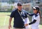 Adamson annexes 7th straight UAAP softball crown-thumbnail32