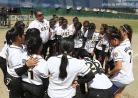 Adamson annexes 7th straight UAAP softball crown-thumbnail33
