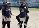 Adamson annexes 7th straight UAAP softball crown-thumbnail34