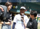 Adamson annexes 7th straight UAAP softball crown-thumbnail38