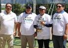 Adamson annexes 7th straight UAAP softball crown-thumbnail41