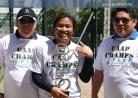 Adamson annexes 7th straight UAAP softball crown-thumbnail42