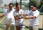 Adamson annexes 7th straight UAAP softball crown-thumbnail43
