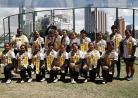 Adamson annexes 7th straight UAAP softball crown-thumbnail46