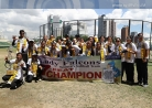 Adamson annexes 7th straight UAAP softball crown-thumbnail47