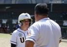 Adamson annexes 7th straight UAAP softball crown-thumbnail48