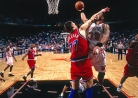 THROWBACK: Alonzo Mourning scores 50 on the Bullets in 1996-thumbnail2