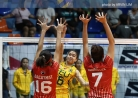 FEU stops two-game skid, still alive in semis race-thumbnail0