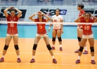 FEU stops two-game skid, still alive in semis race-thumbnail1
