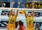 FEU stops two-game skid, still alive in semis race-thumbnail2