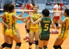 FEU stops two-game skid, still alive in semis race-thumbnail3