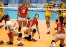 FEU stops two-game skid, still alive in semis race-thumbnail4