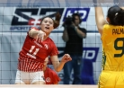 FEU stops two-game skid, still alive in semis race-thumbnail5