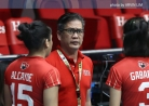 FEU stops two-game skid, still alive in semis race-thumbnail6