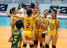 FEU stops two-game skid, still alive in semis race-thumbnail7