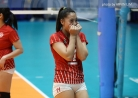 FEU stops two-game skid, still alive in semis race-thumbnail8