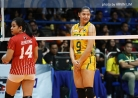 FEU stops two-game skid, still alive in semis race-thumbnail9