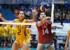 FEU stops two-game skid, still alive in semis race-thumbnail10