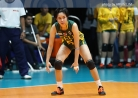 FEU stops two-game skid, still alive in semis race-thumbnail11