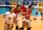 FEU stops two-game skid, still alive in semis race-thumbnail13